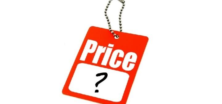 WF Price