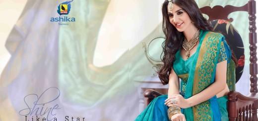 Ashika Rudraksha 2