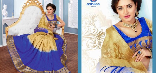ashika-meera-feature
